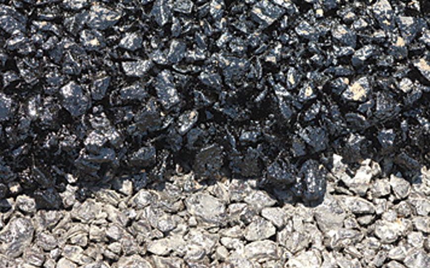 Tarmac vs. Asphalt – What is the Difference
