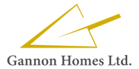 Gannon Homes